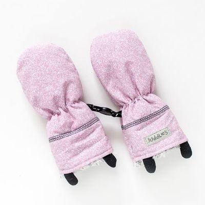 Rękawiczki dla dzieci Juddlies Jedyny Sklep