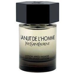 Kosmetyki po goleniu  Yves Saint Laurent ParfumClub