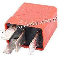 Pozostały układ elektryczny  mPartner mPartner Tani sklep internet.