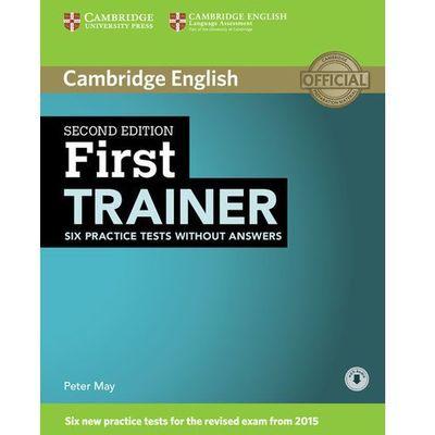 Literatura obcojęzyczna Cambridge University Press