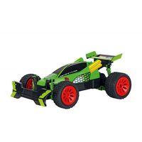 Pojazd RC Green Lizard II 2,4GHz, 5_675563