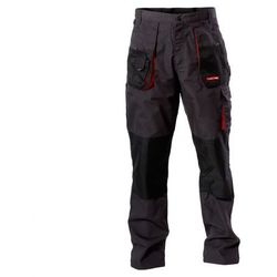 Spodnie i kombinezony  Lahti Pro