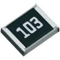Rezystor grubowarstwowy Panasonic ERJ6BWFR082V 0.082 Ohm SMD 0805 0.33 W 1 % 200 ppm 100 szt. (2050001637048)