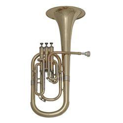 Pozostałe instrumenty dęte  Roy Benson muzyczny.pl