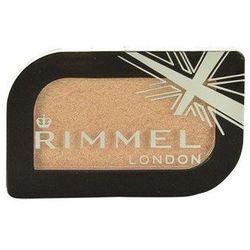 Cienie do powiek Rimmel London Perfumeria Elnino