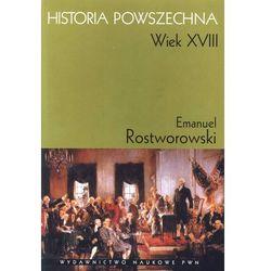 Archeologia, etnologia  Wydawnictwo Naukowe PWN MegaKsiazki.pl