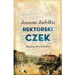 E-booki