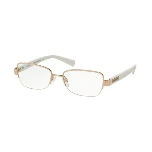 Okulary Korekcyjne Michael Kors MK7008 MITZI IV 1080