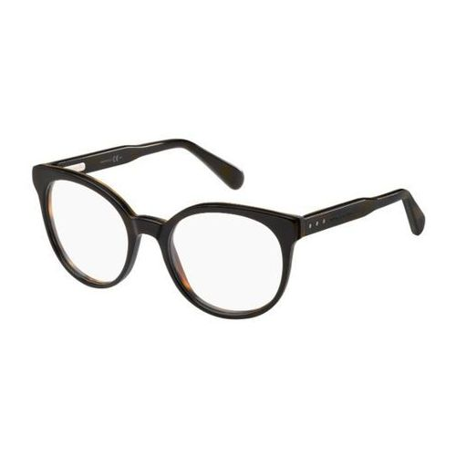 Marc jacobs Okulary korekcyjne mj 595 5ya