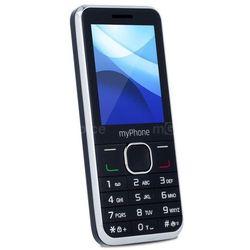 Myphone Classic Plus