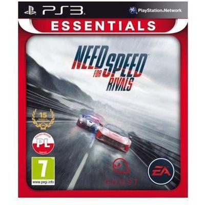 Gry PlayStation3 Electronic Arts MediaMarkt.pl