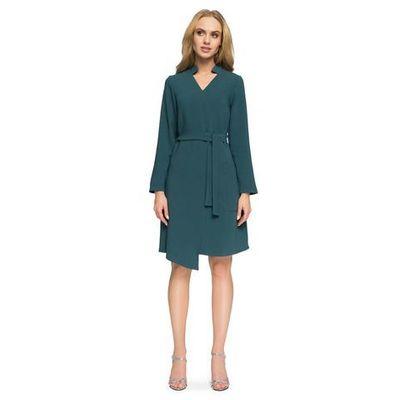 6fc46e7729 Suknie i sukienki MOE MOLLY