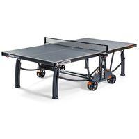 Cornilleau stół tenisowy performance 700m crossover outdoor szary (3222761578070)