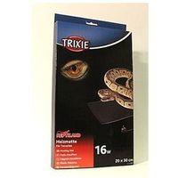 Trixie mata grzewcza 16 w 20 x 30 cm - darmowa dostawa od 95 zł!