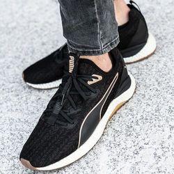 Obuwie do biegania Puma Sneaker Peeker