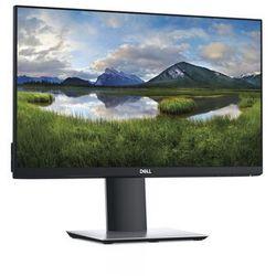 "Monitor Dell 21,5"" P2219H 210-APWR IPS/PLS FullHD 1920x1080 60Hz"
