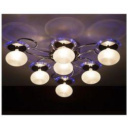 Lampy sufitowe  Eurostar polskielampy