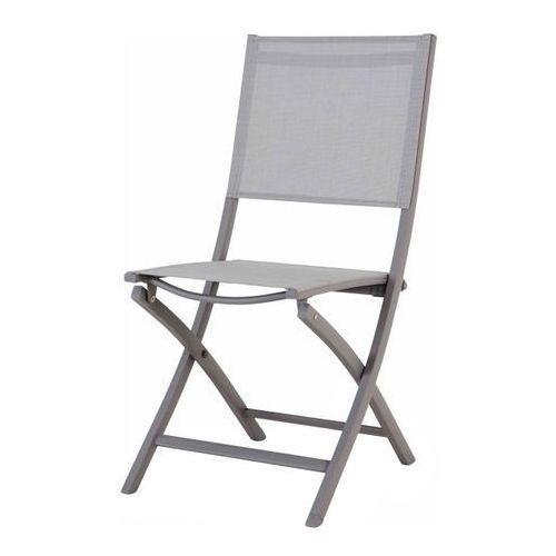 Krzesło Składane Batang Blooma
