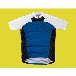 Pozostała odzież sportowa  Shimano ROWEREK.PL