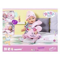 Pozostałe lalki i akcesoria  Zapf Urwis.pl