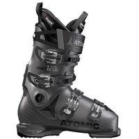ATOMIC HAWX ULTRA 120 S - buty narciarskie R. 26/26,5