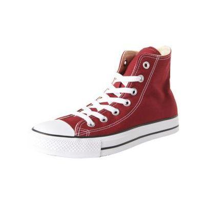 Męskie obuwie sportowe Converse About You
