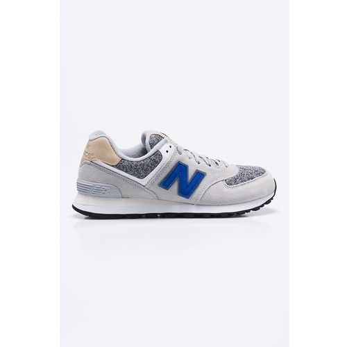 New Balance - Buty ML574VAH