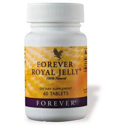 Pozostałe leki i suplementy  Forever Living Products eVera.pl