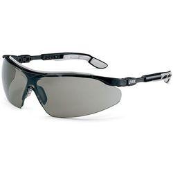 Okulary przeciwsłoneczne UVEX Trekking Hornhill Akcesoria