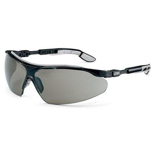 Okulary przeciwsłoneczne z filtrem uv, i-vo Uvex