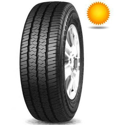 Goodride SC328 235/65 R16 115 R