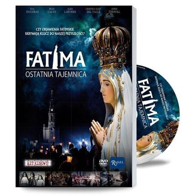 Filmy religijne RAFAEL