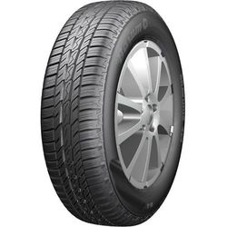 Barum Bravuris 4X4 205/70 R15 96 T