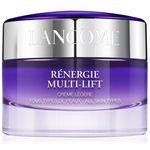 Lancôme Renergie Multi-Lift ujędrniający przeciwzmarszczkowy krem na dzień do wszystkich rodzajów skóry (Anti-Wrinkle-Firming-Contouring) 50 ml