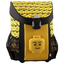 Tornistry i plecaki  LEGO Mall.pl