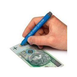 Testery banknotów  SentrySafe S.T.Media