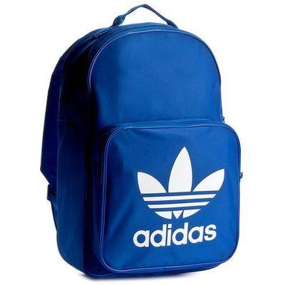 fca059b4dcf50 plecak adidas bp cl arari m30765 w kategorii  Pozostałe plecaki ceny ...