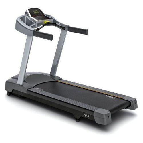Vision fitness Bieżnia t60 (100739)