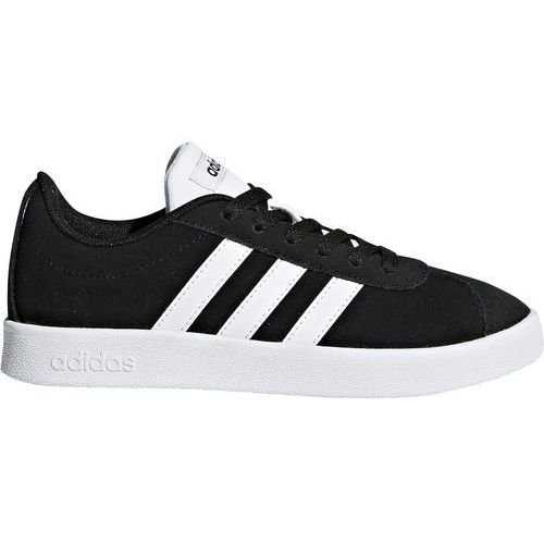 Buty adidas VL Court 2.0 DB1827, kolor biały