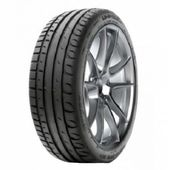 Taurus Ultra High Performance 205/50 R17 93 W