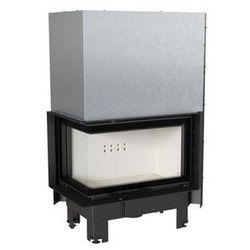 Piece kominkowe  KRATKI - autoryzowany partner Mk Salon Techniki Grzewczej i Klimatyzacji