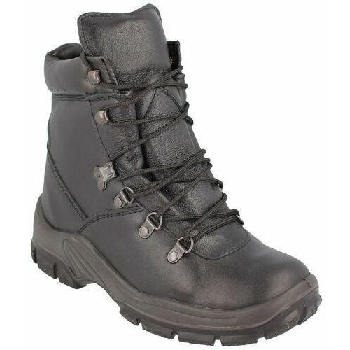 najlepiej sprzedający się najlepsze buty dobrze znany Odzież i obuwie do trekkingu - opinie / recenzje - sprawdź ...