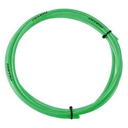 Accent Pancerz hamulcowy 5 mm - 3 metry zielony