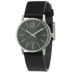 Calvin Klein K7622107
