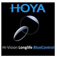 Hoya HVL BlueControl 1.5