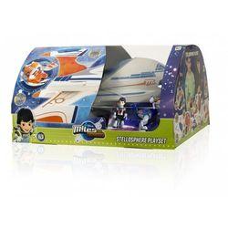 Rakiety i statki kosmiczne  IMC Toys