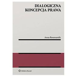Prawo, akty prawne   InBook.pl