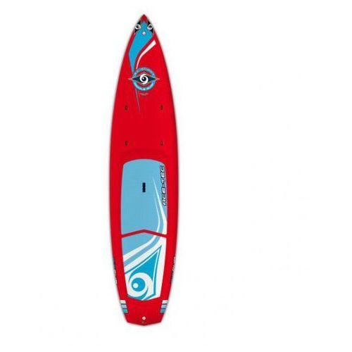 BIC Ace-Tec 11'0 Wing Red 2017