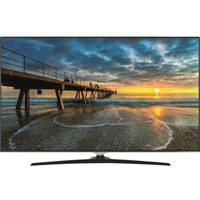 Telewizory LED Hitachi