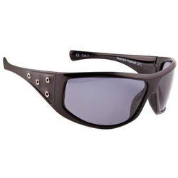 Okulary przeciwsłoneczne  CARVE Snowbitch
